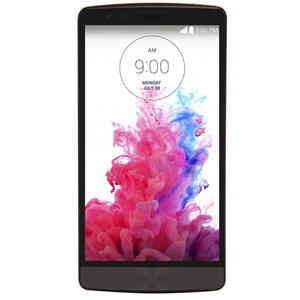 LG G3 Beat D722J 8GB Unlocked Smartphone