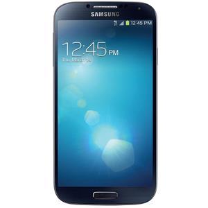 "T Mobile Rebate Status >> M919 BLK Samsung Galaxy S4 M919 16GB T-Mobile Cell Phone, 5"" Display, Krait 300 Quad Core 1.9GHz ..."