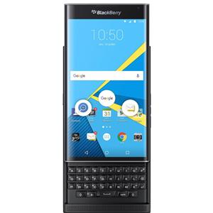 BlackBerry PRIV 5.4