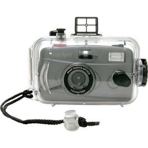 snap sights camera instructions