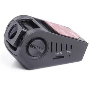 VIOFO A118C2-G Full HD Car Dash Camera with GPS