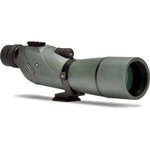 Vortex Optics 15 VPR-65S-HD
