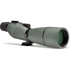 Vortex Optics Viper HD 20-60x80 Straight Spotting Scope: Picture 1 regular