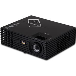 ViewSonic PJD7820HD DLP Projector