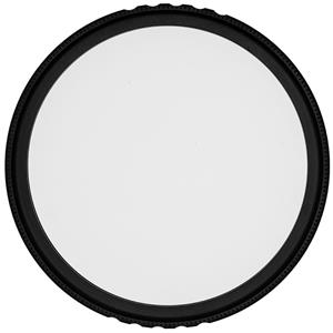 VU Ariel VAUV105 105mm UV Filter (Black)