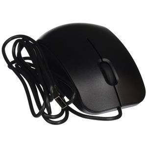 VuPoint 400dpi Mouse Scanner