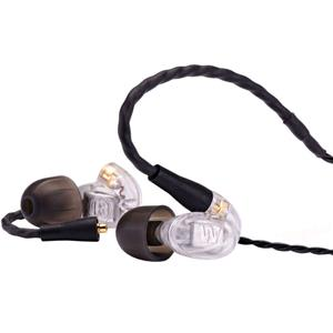 Westone UM Pro30 Universal In-Ear Headphones