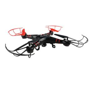 Xtreme XFlyer 6 Axis Quadcopter Drone with HD Camera and Live-Streaming