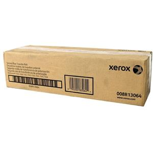 Xerox 2nd Bias Transfer Roller for WorkCentre 7525/7530/7535