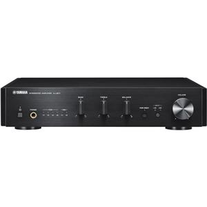 Yamaha A-U671 Stereo Amplifier with USB DAC Function