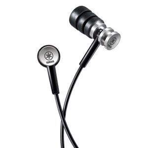 Yamaha EPH-100SL In-Ear Headphone