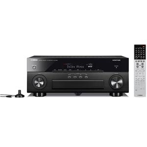 Yamaha AVENTAGE RX-A880 7.2 Channel Network A/V Home Theater Receiver