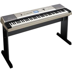 Yamaha YPG-535 88 Keys Grand Keyboard