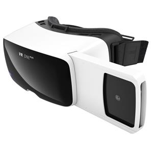 Zeiss VR One Plus Virtual Reality Headset