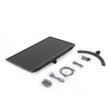"""1920x1080 LG 32MA68HY-P 32/"""" Class Full HD IPS LED Monitor"""