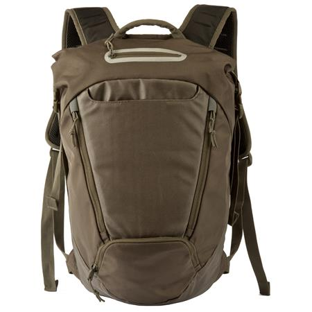 d9588285bd2 5.11 Tactical Covert Backpack with Fast Access to Sidearm or Backup ...