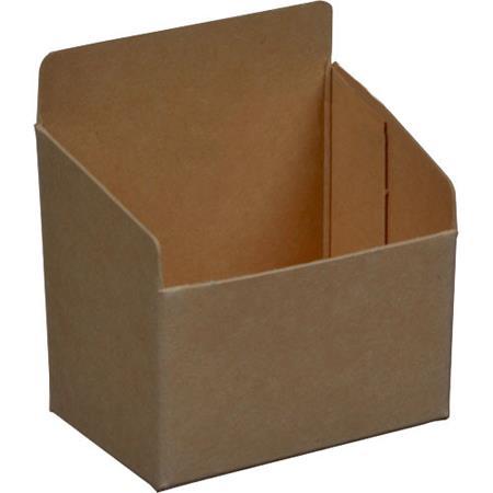 Archival Methods Slide Tray Bin 24 Pack: Picture 1 regular