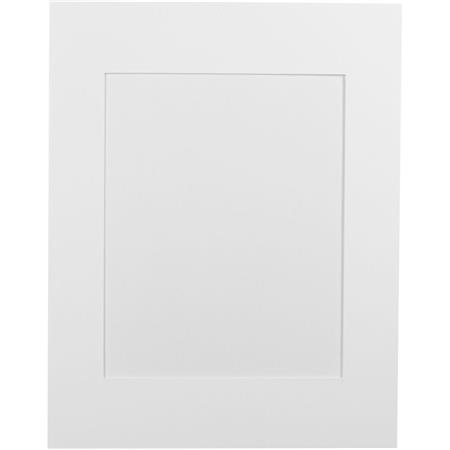 Archival Methods 20x24 Quot Archival Mat And Presentation Kits