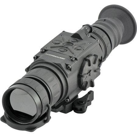 Armasight By Flir Zeus 336 3 12x50 60hz Thermal Imaging