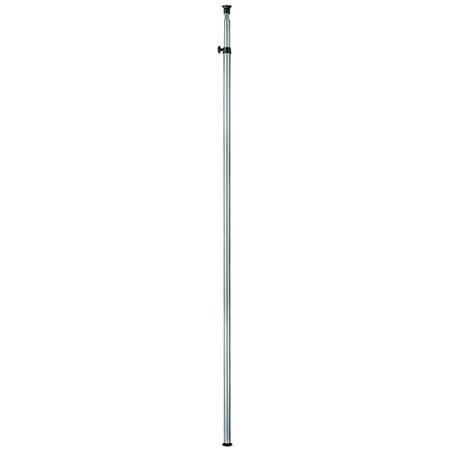 Manfrotto 170 Spring Loaded Floor To Ceiling Pole 170