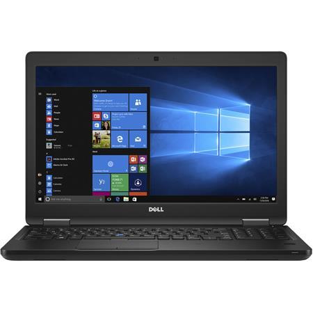 Dell m620