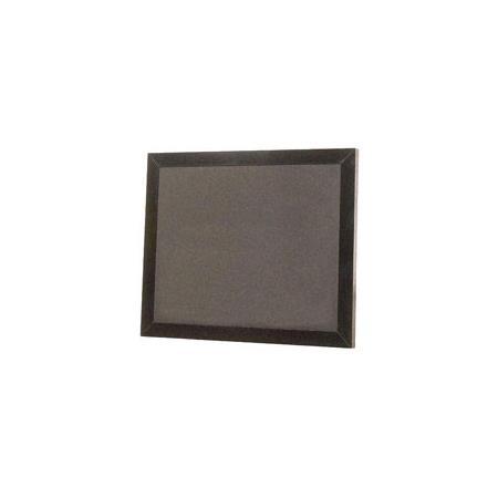 Adorama 11x14 Aluminum Contact Print Frame. PRPF11