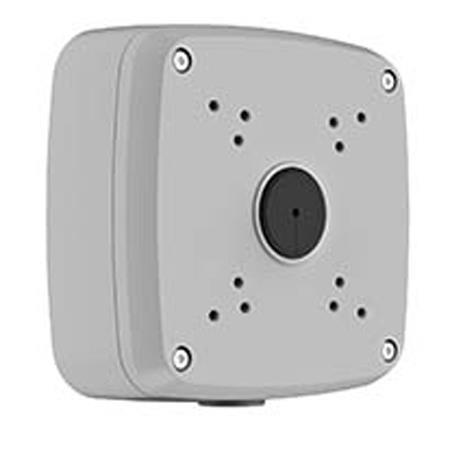 Flir Ip66 Outdoor Junction Box For Select Flir Ip And Mpx