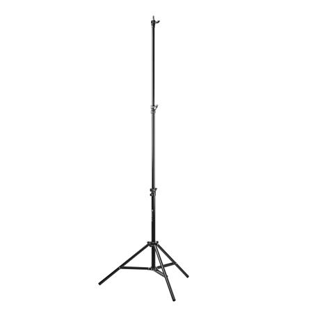 Flashpoint Pro Air Cushioned Heavy Duty Light Stand 7 2