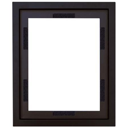 mcs canvas float 16 x 20 frame 40004. Black Bedroom Furniture Sets. Home Design Ideas