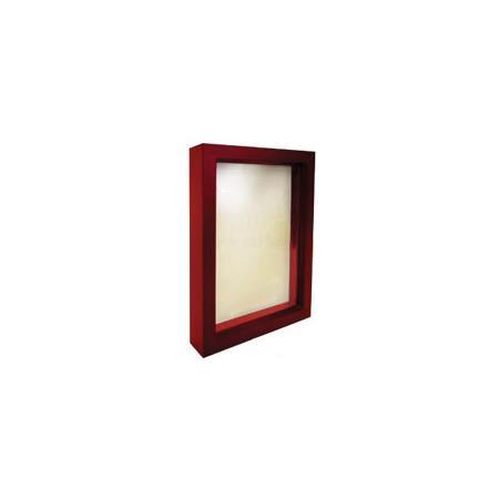 Dennis daniels picture frames