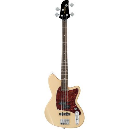 ibanez tmb100 electric bass guitar ivory tmb100iv adorama. Black Bedroom Furniture Sets. Home Design Ideas
