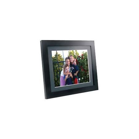 Media Street eMotion, Digital Picture Frame with 15\