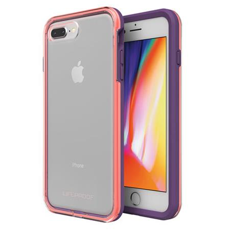 How To Open A Lifeproof Case Iphone  Plus
