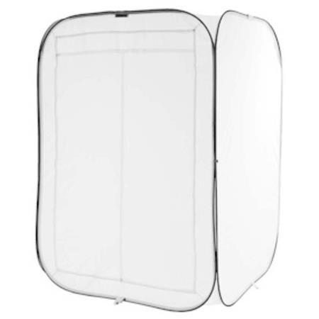 lastolite lr5287 mini studio cubelight shooting tent ll lr5287. Black Bedroom Furniture Sets. Home Design Ideas