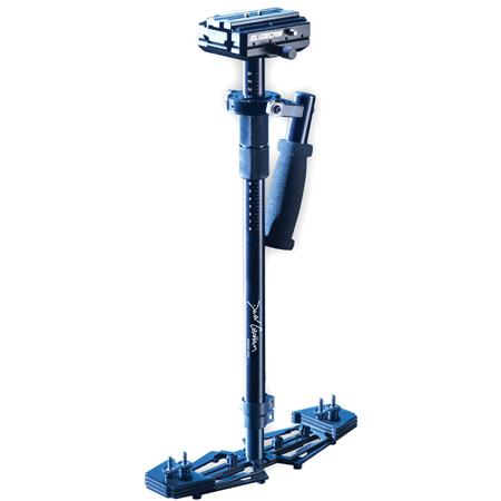 9 Best DSLR Camera Stabilizers, Gimbals & Steadicams in 2019