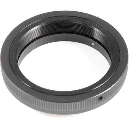 Baader Planetarium T-Ring Nikon: Picture 1 regular