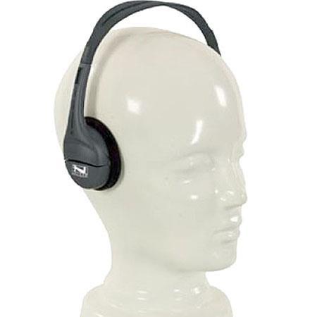 Anchor Audio AL-HP: Picture 1 regular