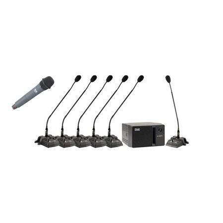 Anchor Audio CM-6: Picture 1 regular