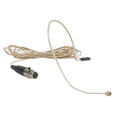 Anchor Audio EM-TA4F: Picture 1 regular