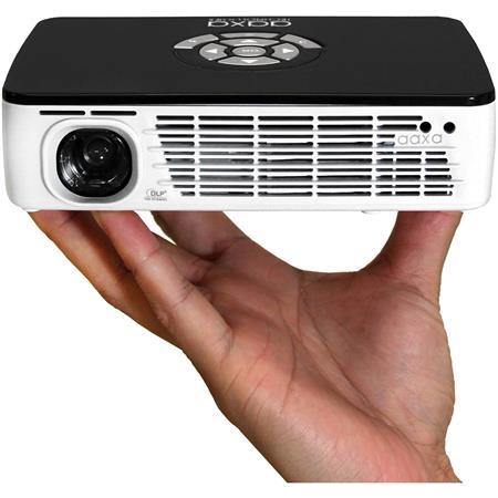 AAXA Technologies P300: Picture 1 regular