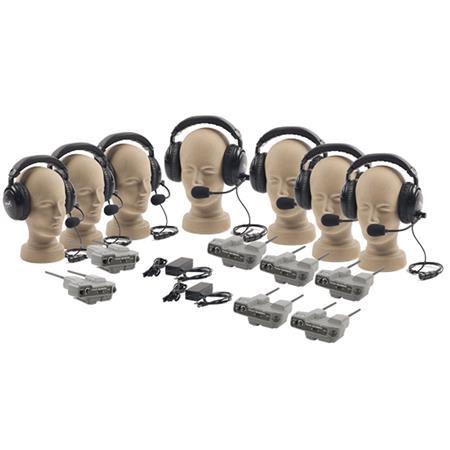 Anchor Audio PRO-570/6D/1S: Picture 1 regular
