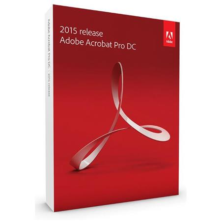 adobe acrobat pro upgrade price