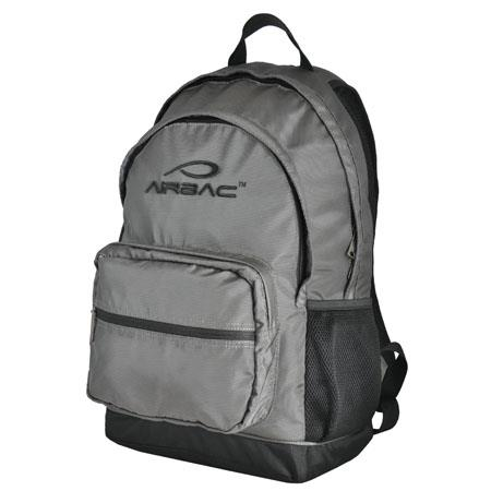 AirBac Technologies Bump Backpack: Picture 1 regular