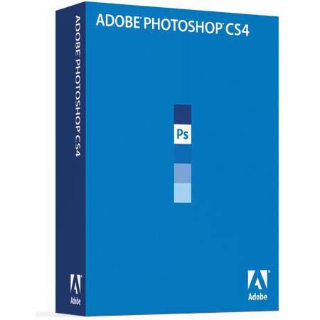 Adobe : Picture 1 regular