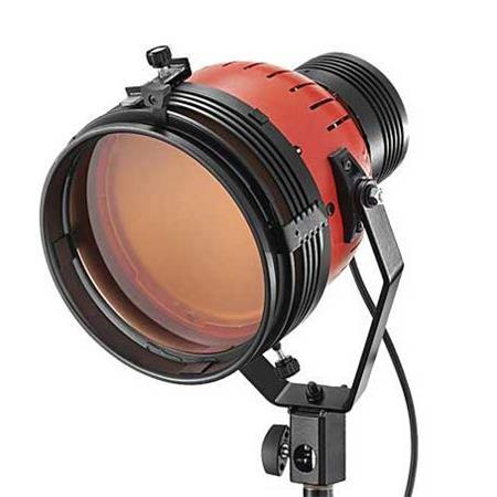Daylight 30w Red Head Led Light
