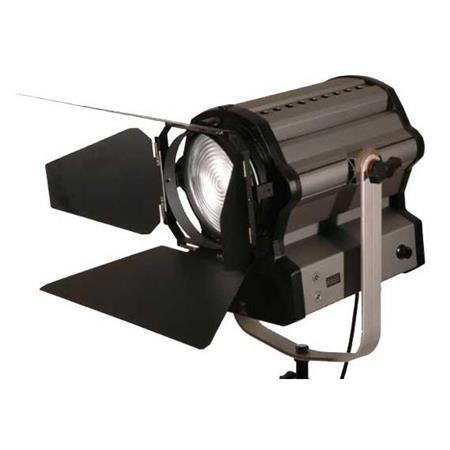 Acebil Ianiro Z350 Daylight 350w