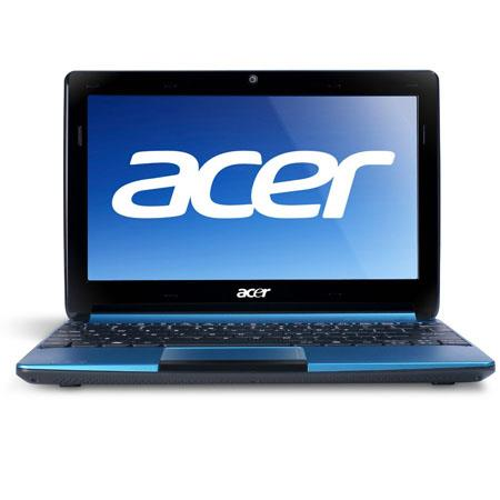 Acer AOD270-167: Picture 1 regular