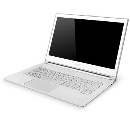 Acer S7-391-681: Picture 1 regular