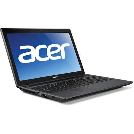 Acer as5733z Download Drivers