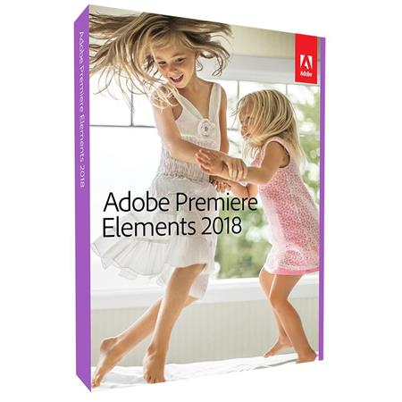 Adobe Elements 18: Picture 1 regular